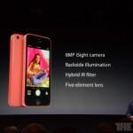iPhone_5c_colors_3
