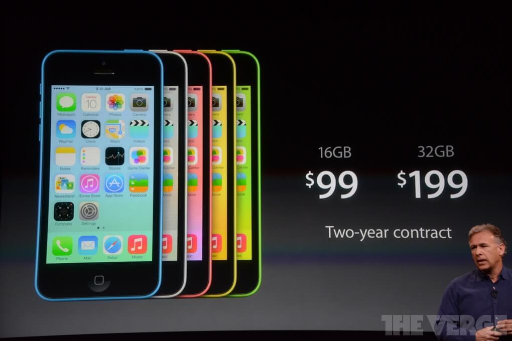 iphone_5C_price