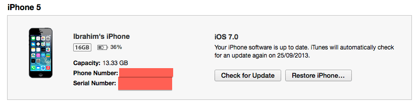 how_to_downgrade_ios_7_to_ios_6_1_3
