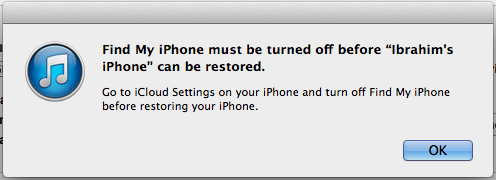 turn_off_find_my_iphone
