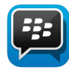 bbm_iphone_download_2