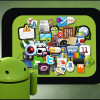 android_apps_for_students