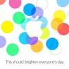 apple_media_invite_september_10