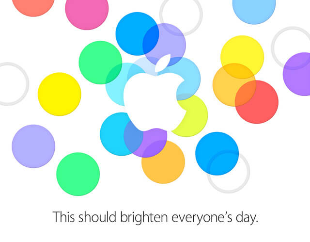 apple_media_invite_september_10