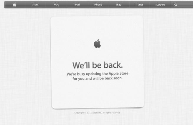 apple_store_iphone_5s_iphone_5c