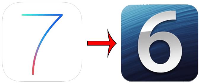 downgrade_ios_7_to_ios_6