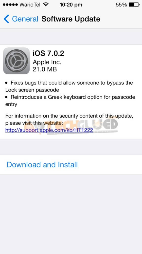 ios_7.0.2_download