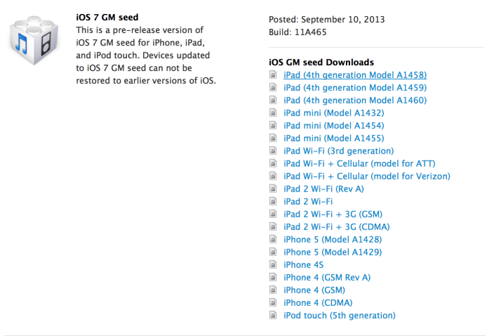 ios_7_gm_release_date_download_link