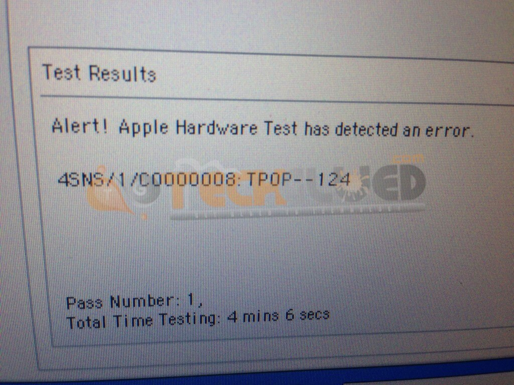 fan_error_apple_hardware_test