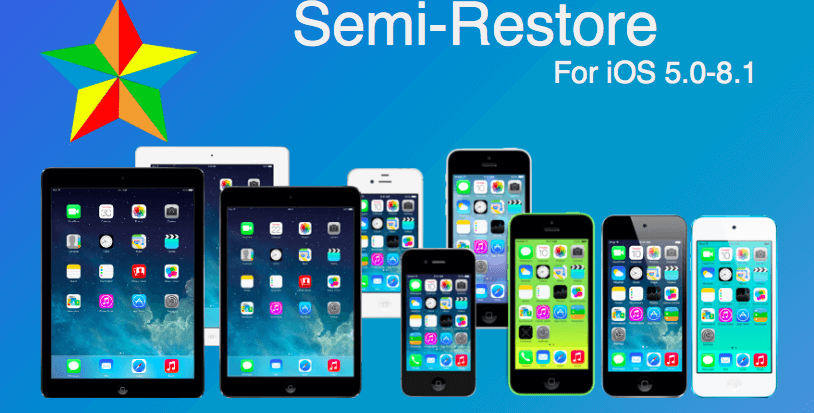 semi_restore_download